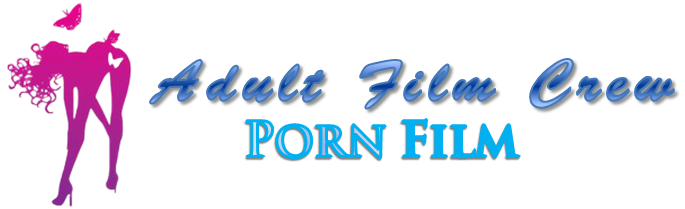Adult Film Crew